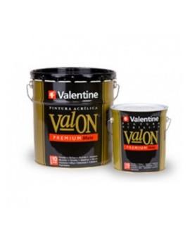 VALON PREMIUM MATE