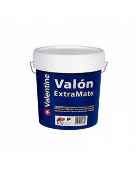 VALON EXTRAMATE