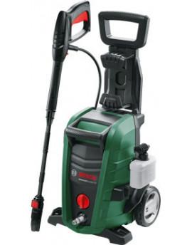 Limpiadoras de alta presión UniversalAquatak 125