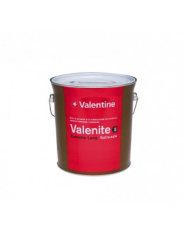 VALENITE