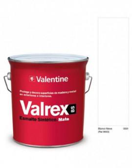 VALREX MATE