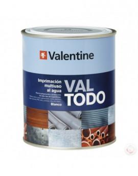 VALTODO