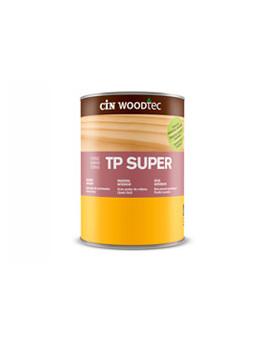 TAPAPOROS SUPER